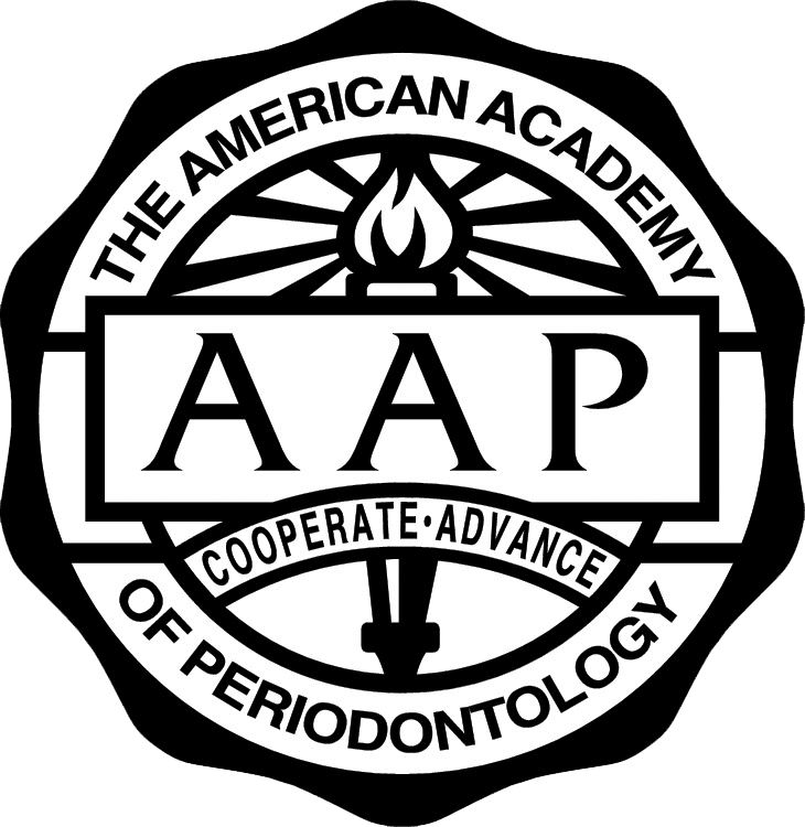 The American Academy of Peridontology