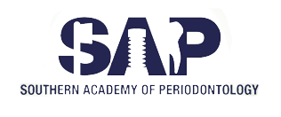 Southern Academy of Implantology